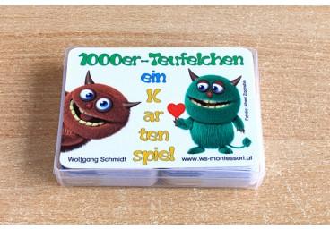 1000er- Teufelchen