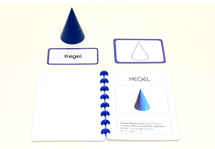 geometrische k246rper geometrie mathematik