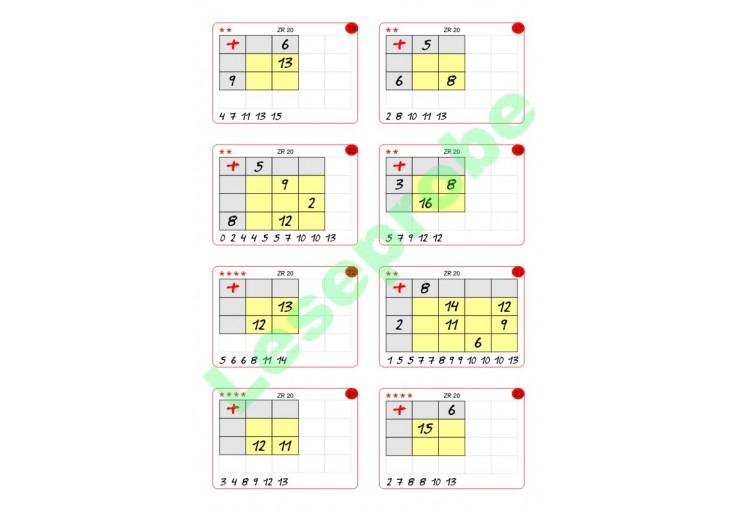 Oulian Holz Mathe Spiel Holz Mathe Arithmetik 1-10 Zus/ätzlich Subtrahieren Lernen Lineal Wissenschaftliche Schiene Design Lineal Kinder Bildung Spielzeug Kinder Geschenke