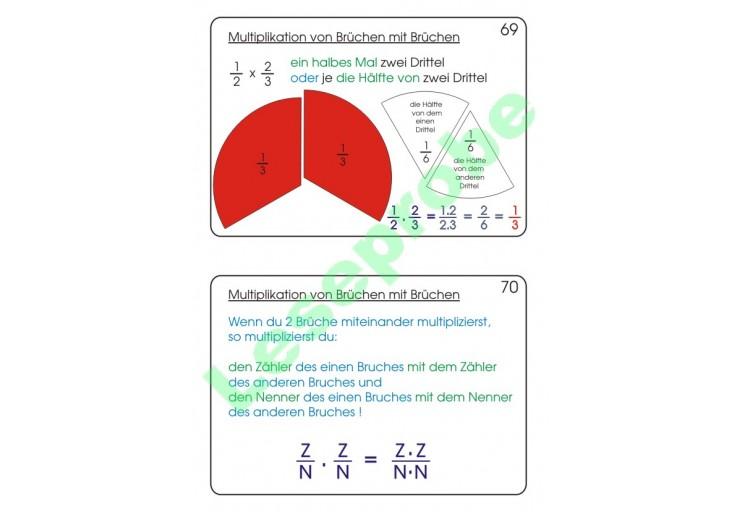 Ws Montessori