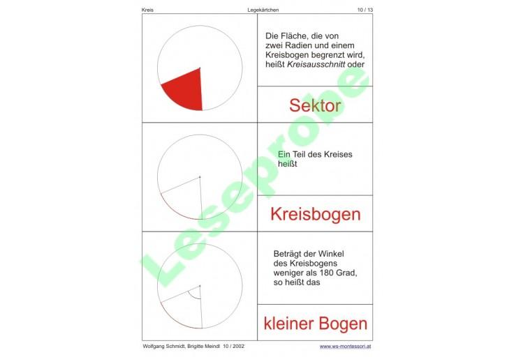 arbeitsblatt vorschule 187 zirkel f252r grundschule bildnis