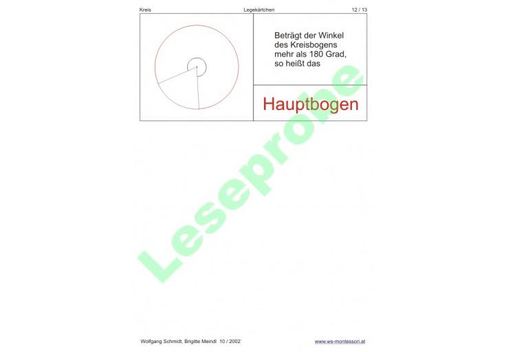 arbeitsblatt vorschule 187 bildergeschichte klasse 2 bezug