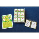 Lesematerial: Phonogramme