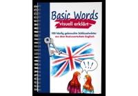 Basic Words - visuell erklärt