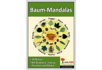Baum-Mandalas