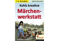 Kohls kreative Märchenwerkstatt
