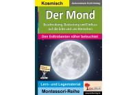 Der Mond